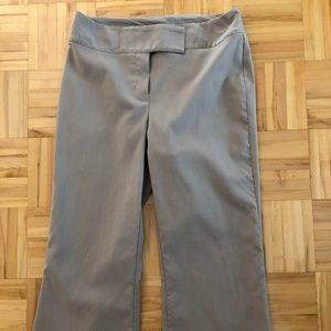 Pants - 725 Original Pants